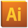 DOWNLOAD FREE ADOBE ILLUSTRATOR WITH SERIAL-2