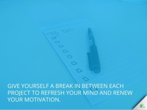 iq-work-hacks-motivation-8-638