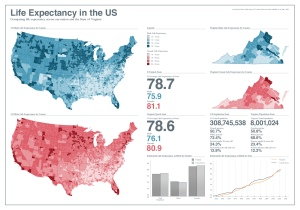 US_Life-Expectancy_maps