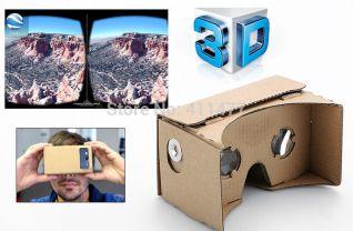 Google-Cardboard-VR-3D-Glasses-Kit-Clone-Easy-Assembly-Simple-VR-Full-Kit